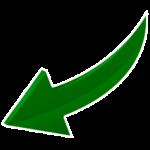 L'Altro Benessere Freccia