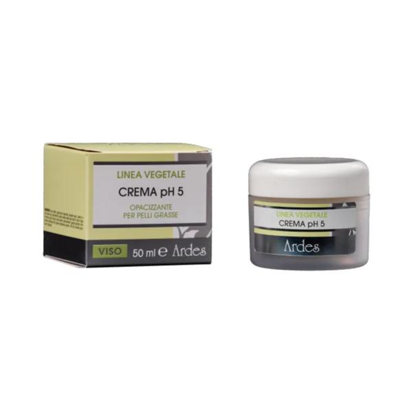 Crema PH 5 ARDES