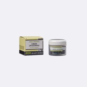 Crema Liposomiale ARDES