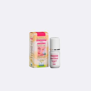 Puro Olio Concentrato di Rosa Mosqueta