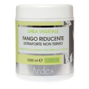 Fango Riducente Extraforte Non Termo ARDES