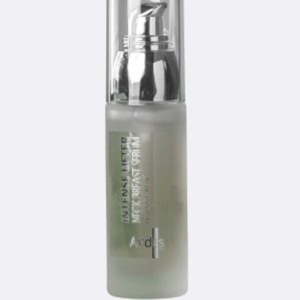 Intense Lifter Neck Breast Serum Jaluronic Acid