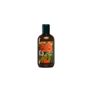 Shampoo Ristrutturante Nutriente ARDES