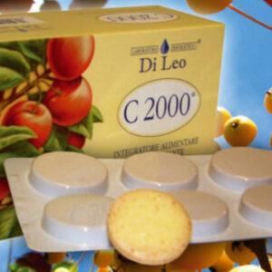 C2000 Di Leo L'Altro Benessere